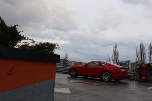 Test Ford Mustang Automat (6)
