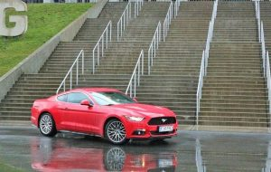 Test Ford Mustang Automat (8)