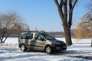 Test Peugeot Partner Teepe (1)