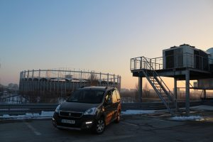 Test Peugeot Partner Teepe (12)