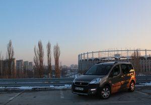Test Peugeot Partner Teepe (13)