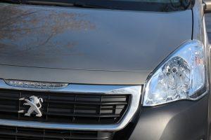 Test Peugeot Partner Teepe (15)
