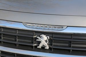 Test Peugeot Partner Teepe (16)