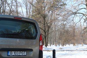 Test Peugeot Partner Teepe (17)