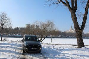 Test Peugeot Partner Teepe (2)