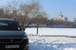 Test Peugeot Partner Teepe (3)