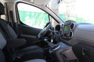 Test Peugeot Partner Teepe (9)