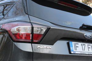 Test noul Ford KUGA ST LINE (11)
