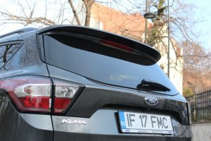 Test noul Ford KUGA ST LINE (12)