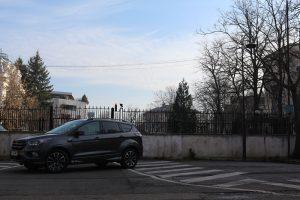 Test noul Ford KUGA ST LINE (16)
