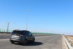 Test noul Ford KUGA ST LINE (23)