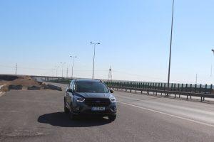 Test noul Ford KUGA ST LINE (24)