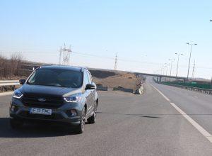 Test noul Ford KUGA ST LINE (25)