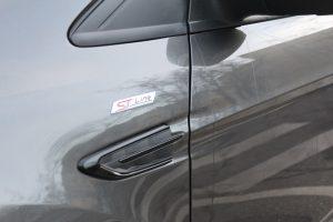 Test noul Ford KUGA ST LINE (8)