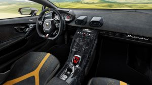 huracn_performante_interior_high