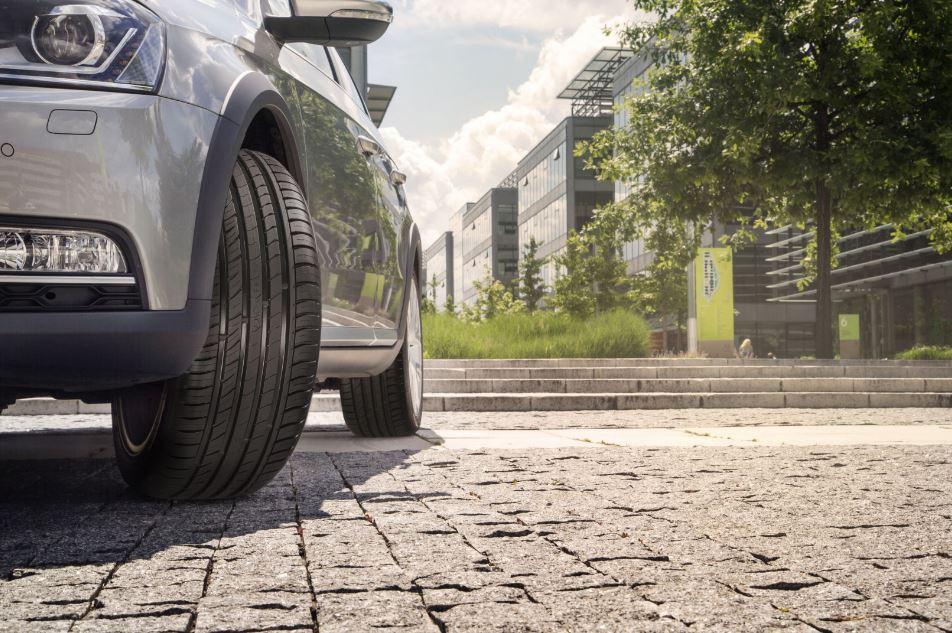 Nokian Tyres anunță gama de anvelope de vară pentru 2017