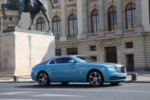 Rolls-Royce Wraith_1