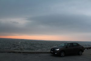 Test Dacia Logan FL (1)