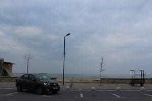 Test Dacia Logan FL (12)