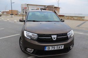Test Dacia Logan FL (13)