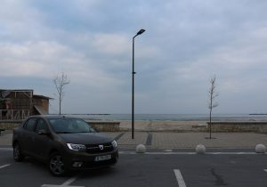 Test Dacia Logan FL (14)