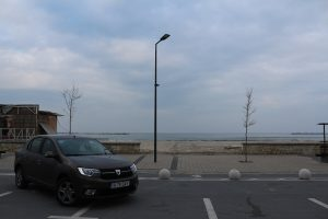 Test Dacia Logan FL (15)