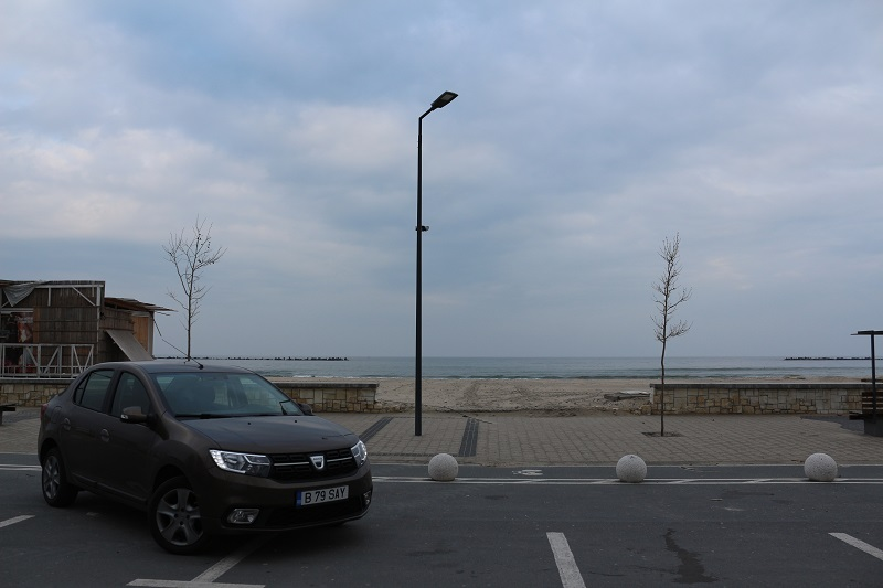Test Dacia Logan FL (15)