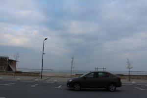 Test Dacia Logan FL (16)