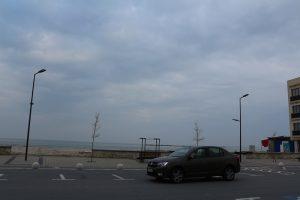 Test Dacia Logan FL (17)
