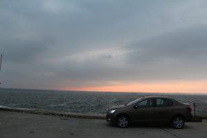 Test Dacia Logan FL (2)