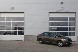 Test Dacia Logan FL (3)