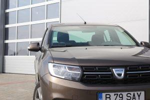Test Dacia Logan FL (6)