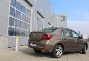 Test Dacia Logan FL (7)
