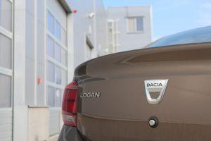 Test Dacia Logan FL (8)