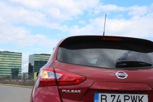 Test Nissan Pulsar 190 (5)