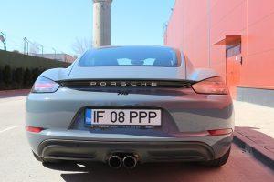 Test Porsche Cayman S (11)