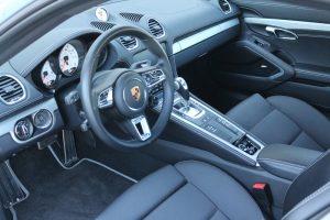 Test Porsche Cayman S (12)