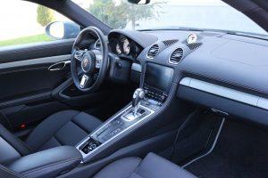 Test Porsche Cayman S (13)