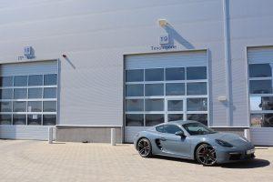 Test Porsche Cayman S (2)