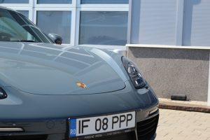 Test Porsche Cayman S (4)