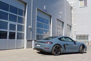 Test Porsche Cayman S (6)