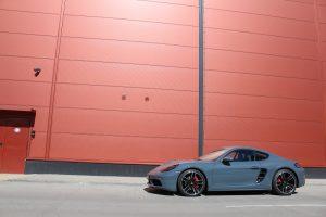 Test Porsche Cayman S (7)