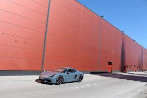 Test Porsche Cayman S (8)
