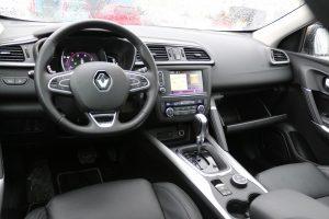 Test Renault Kadjar (11)