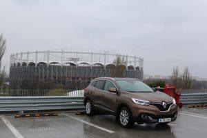 Test Renault Kadjar (13)