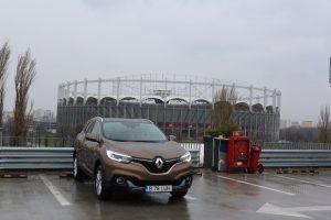 Test Renault Kadjar (14)