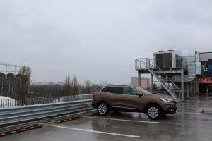 Test Renault Kadjar (15)