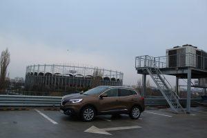 Test Renault Kadjar (16)
