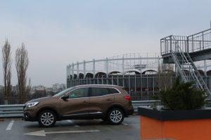 Test Renault Kadjar (17)
