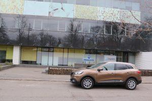 Test Renault Kadjar (19)